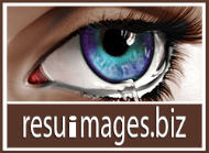 resuimages Photography